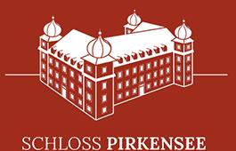 Schloss Pirkensee - Vom Herrengut zum Traumschloss